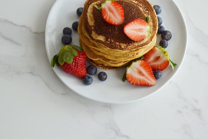 Orig. Pancakes3